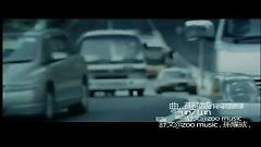 圍城故鄉 / Cố Hương - Tôn Diệu Uy