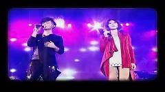 最後一眼 / Lần Nhìn Cuối Cùng - Viêm Á Luân ft. Olivia Ong