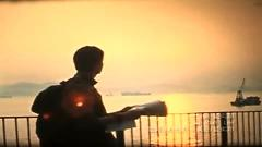 時候尚早 / Thời Gian Còn Sớm - Lam Dịch Bang