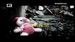 爱与希望 / Yêu Và Hi Vọng - Lâm Tuấn Kiệt