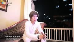 Sưởi Ấm Trái Tim - Tin Tốt Tin Xấu (Trailer) - Khánh Trung,Ân Khải Minh