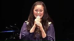 Totteoki No Asa Wo (live) - Aoi Teshima