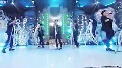 Video wild at heart (live) - Arashi