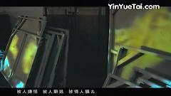 画意 / Họa Ý - Vương Uyển Chi