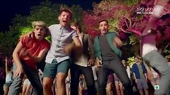 Live While We're Young (The X Factor Italy 2012) - One Direction