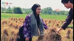 Video Tình Đẹp Hậu Giang - Lê Sang ft. Dương Hồng Loan