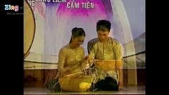 Tình Ấm Chiều Quê - Lê Sang ft. Dương Hồng Loan
