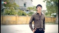Video Miền Trung Yêu Dấu - Lê Sang