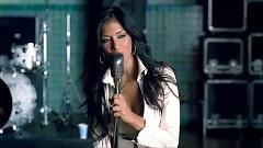 Stickwitu (Remix) - The Pussycat Dolls ft. Avant
