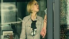 Video Go Away - 2NE1