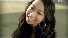 My Dear Friend - Aoyama Thelma