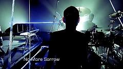 No More Sorrow (T4 Special 2007) - Linkin Park