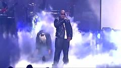 Morning After Dark (American Music Awards 2009) - Nelly Furtado,Timbaland,SoShy