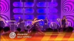 Maneater (Top Of The Pops) - Nelly Furtado