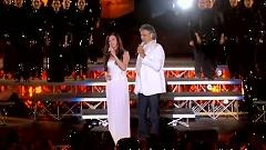 Time To Say Goodbye (Live In Tuscany) - Andrea Bocelli ft. Sarah Brightman