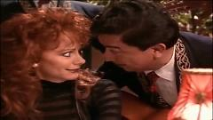 Why Haven't I Heard From You - Reba Mcentire