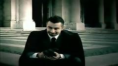 Video Angelito - Don Omar