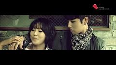 Far Away... Young Love (Member Version) - C-Clown