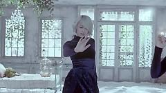 Lonely - Spica