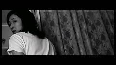If You Want Me - Chung Gia Hân