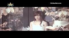 Video 让我继续爱你 / Cho Em Tiếp Tục Yêu Anh - Chung Gia Hân