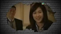 傷城記 / Thương Thành Ký - Chung Gia Hân