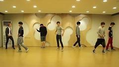 Video Wow (Practice Ver.) - BTOB