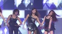 Dripping Tears (121211 Music Core) - Son Dam Bi