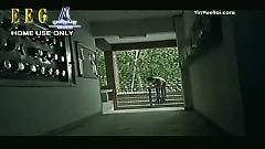 寂寞让你更快乐 / Cô Đơn Khiến Em Vui Hơn - Trần Dịch Tấn