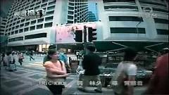 夕阳无限好 / Hoàng Hôn Tuyệt Đẹp - Trần Dịch Tấn