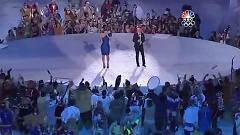 Manos Al Aire (Vancouver 2010 Winter Olympics) - Nelly Furtado