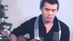 The Christmas Song - Joseph Vincent ft. Kina Grannis