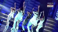 Dripping Tears (Mbc Great Legacy Arirang Special Live) - Son Dam Bi