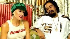Video Now That You Got It - Gwen Stefani