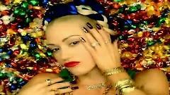 Video Luxurious - Gwen Stefani,Slim Thug