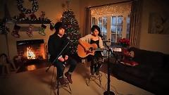 Last Christmas - The Ready Set ft. Kina Grannis