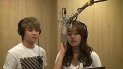 Things I Want To Do If I Have A Lover (Vietsub) - Yoseob ft. Gayoon