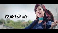 Video Hậu Trường Thực Hiện DVD The Best Of Thúy Khanh - Thúy Khanh
