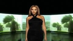 Stand Up For Love (2005 World Children's Day Anthem) - Destiny's Child
