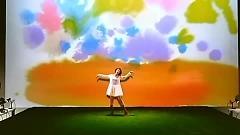 Sun shower - Kaela Kimura