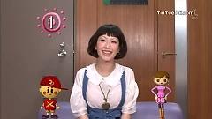 Ring A Ding Dong (CDTV) - Kaela Kimura