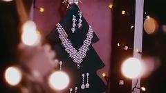 Video Toteoki Christmas - AKB48