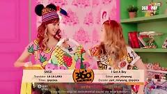 Video I Got A Boy (Vietsub) - SNSD