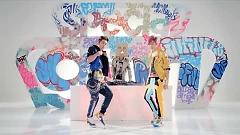 Special Girl - Infinite H