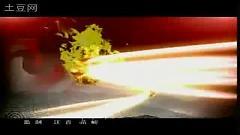 点燃激情,传递梦想 / Thắp Sáng Nhiệt Huyết, Truyền Đạt Ước Mơ - Vương Lực Hoành,Trương Tịnh Dĩnh,Tôn Yến Tư,Uông Phong