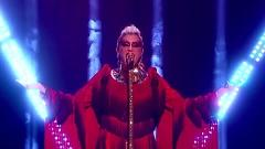 Die Young (Graham Norton Show 2012) - Ke$ha