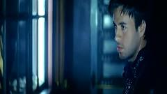 Tonight (I'm Lovin' You) - Enrique Iglesias ft. Ludacris