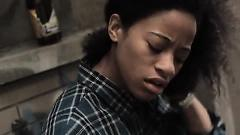 Video Work - A$AP Ferg