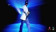 Yeah! - Usher ft. Ludacris ft. Lil Jon