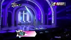 While You're Sleeping (130124 M! Countdown) - Jea